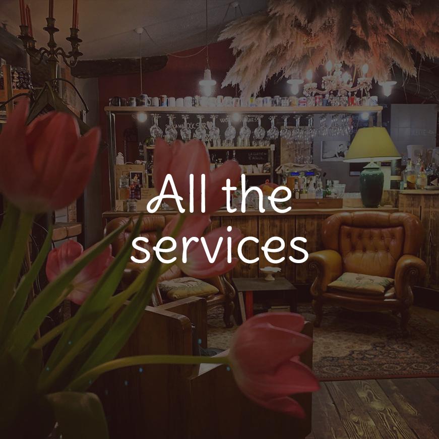 en-servizi_hov