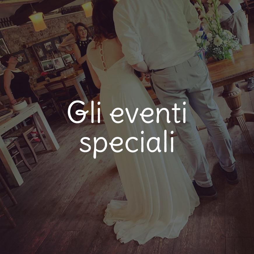 eventi-speciali_hov