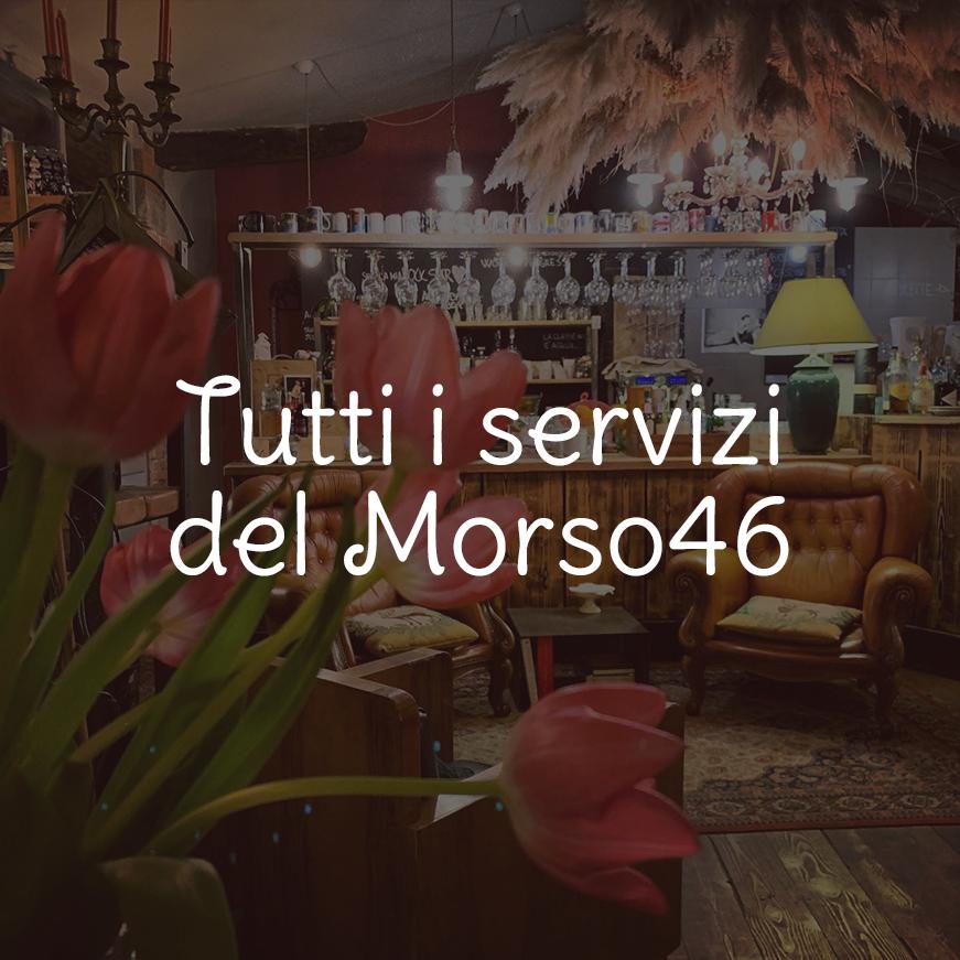 servizi_hov